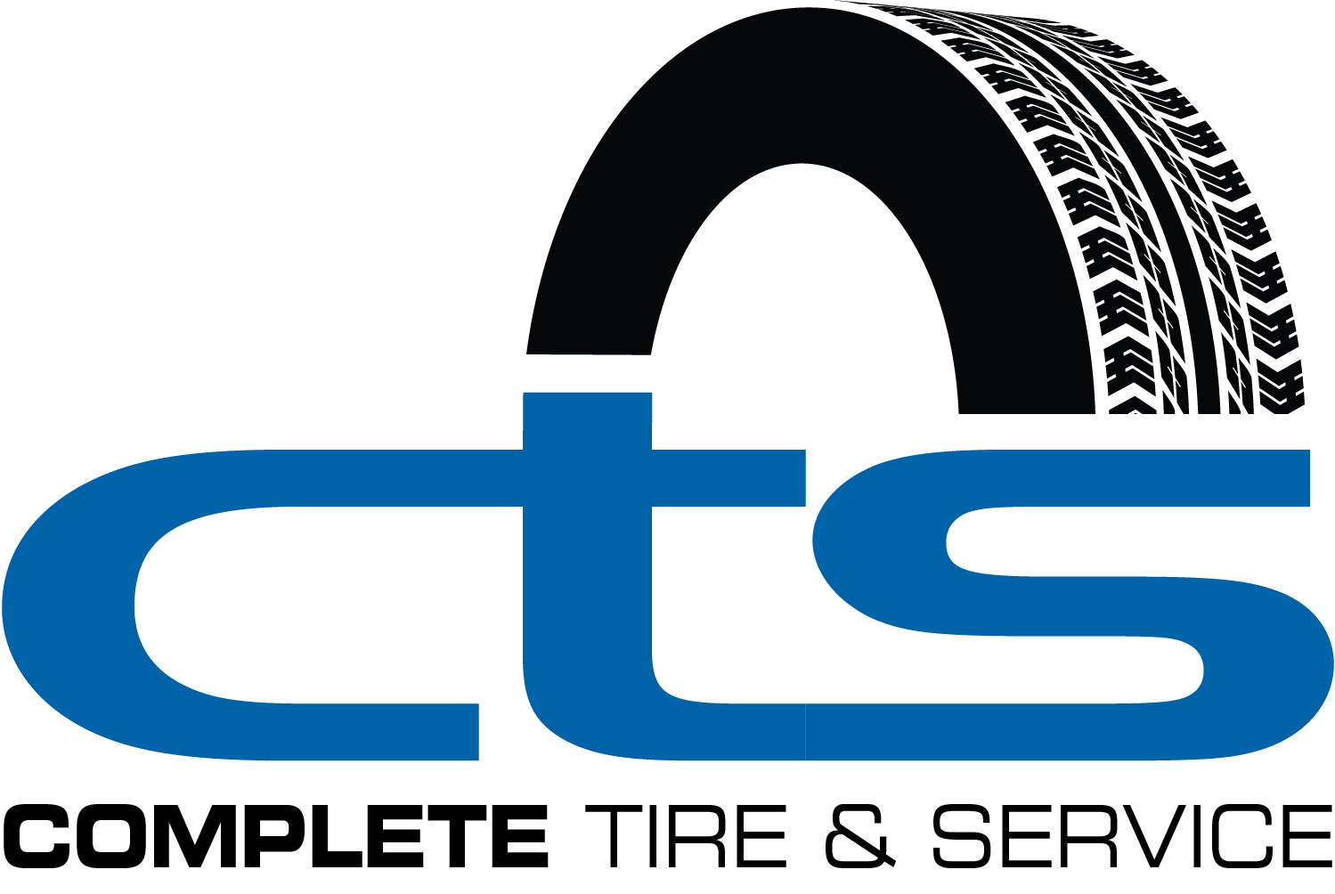 Welcome to Complete Tire & Service