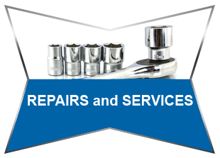 Commercial Services Available at Complete Tire & Service in Columbus, GA 31901, Opelika, AL 36804 and Columbus, GA 31903