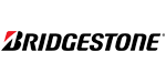 Bridgestone Tires Available at Complete Tire & Service in Columbus, GA and Opelika, AL