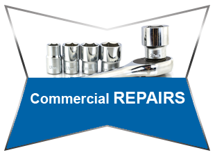 Commercial Services Available at Complete Tire & Service in Columbus, GA 31901 and Opelika, AL 36804