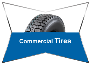 Shop for Commercial Services at Complete Tire & Service in Columbus, GA 31901 and Opelika, AL 36804