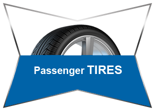 Shop for Automotive Tires at Complete Tire & Service in Columbus, GA 31901 and Opelika, AL 36804