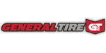 General Tires Available at Complete Tire & Service in Columbus, GA 31901, Opelika, AL 36804 and Columbus, GA 31903