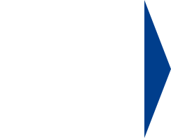 Click Here to View all our Current Specials, Promotions and Rebates!